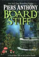 Board Stiff3