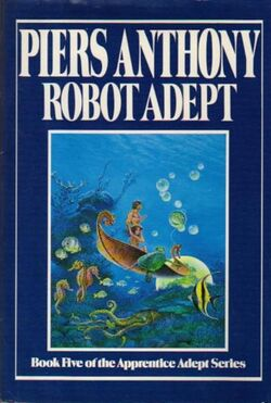 Robotadept-temp