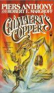 Chimaera's Copper Vol 1 1