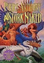 Stork Naked cover