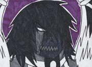 (Dark Zack, Pre-Awakening)