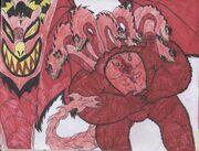Devil999