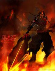 Blaze-dark-flame-final