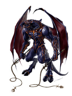 Demon666
