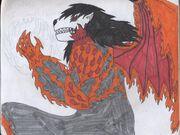 Zack (Wrath)
