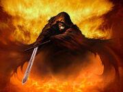 Death-demon-wallpapers 10469 1024x768