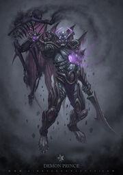 Demon-Prince-Final2