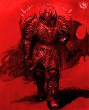 (2. Kain's Final Power)