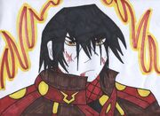 Kain (Dark)