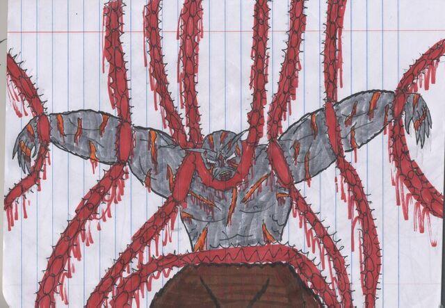File:Adas imprisoned.jpg