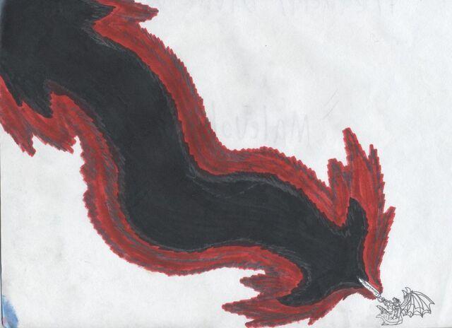 File:Divine Getsuga (Instincts).jpg