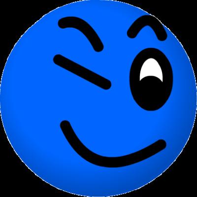 File:Blue.png