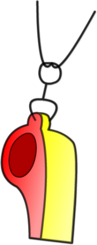 File:Whistle.png