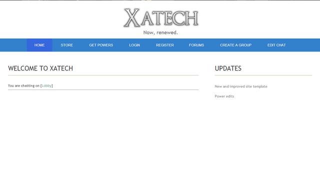 File:Screenshot Xatech.png