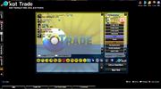 Screenshot Trade