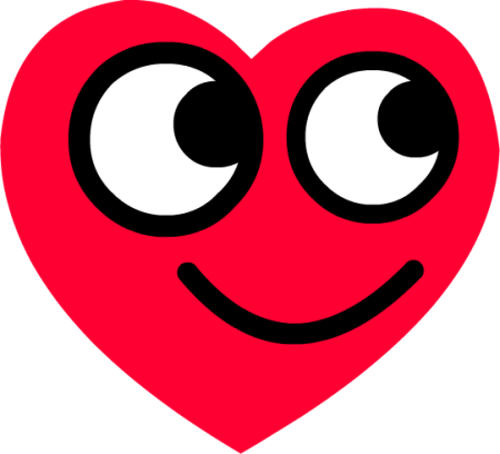 File:Heart.png