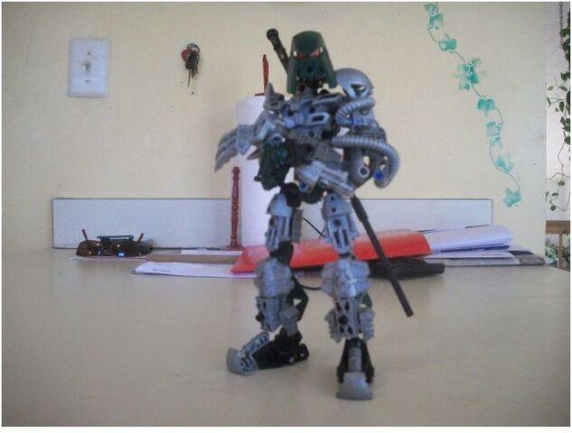 File:Kouhiimaru1.JPG