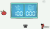 Scoreboard100to0 Bell ep