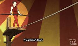 FearlessJean