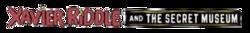 Xavier Riddle Fanon Wiki