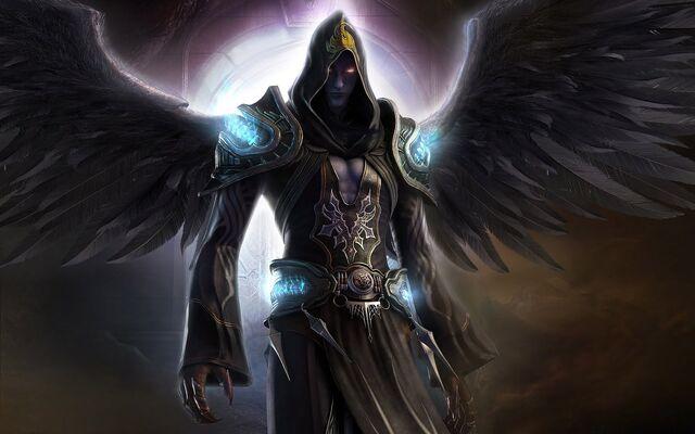 File:Dark-angel-1600x1000.jpeg