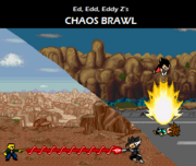 Chaosbrwalpic2