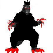 File:Anger Godzilla.jpg