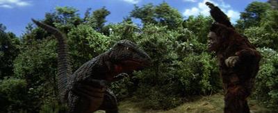 File:9Gorosaurus-battles-King-Kong-in-King-Kong-Escapes.jpg