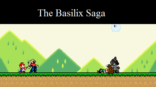 File:Basilixsaga.png
