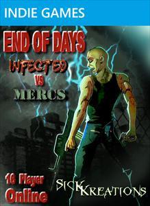 EoD-InfectedVSMercs-CoverArt