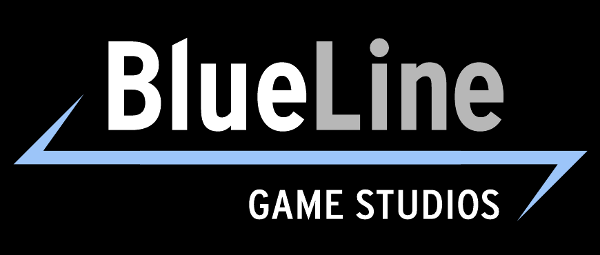BlueLine Game Studios | XBox Live Indie Games Wiki | FANDOM powered