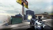EoD-InfectedVSMercs-Screen1