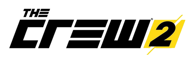 File:The Crew 2 Logo.png