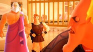 Hercules 03 - Kingdom Hearts III