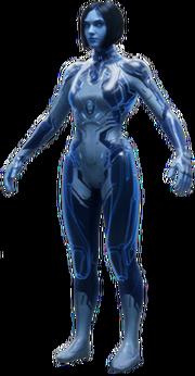 220px-Cortana h5