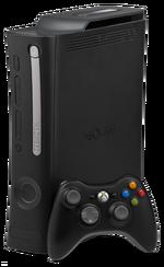 369px-Xbox-360-Elite-Console-Set