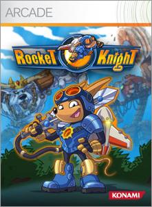 Rocket-Knight-cover