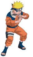 Naruto ROAN Pic 02