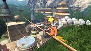 Naruto ROAN Game 02