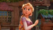 Tangled 01 - Kingdom Hearts III