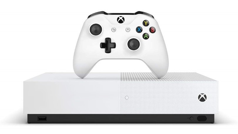 xbox one controller limited edition list
