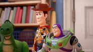 Toy Story 02 - Kingdom Hearts III