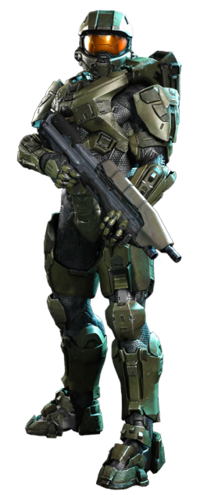 Master-Chief-Halo-5