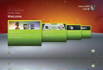 Xbox 360 System Software | Xbox Wiki | FANDOM powered by Wikia