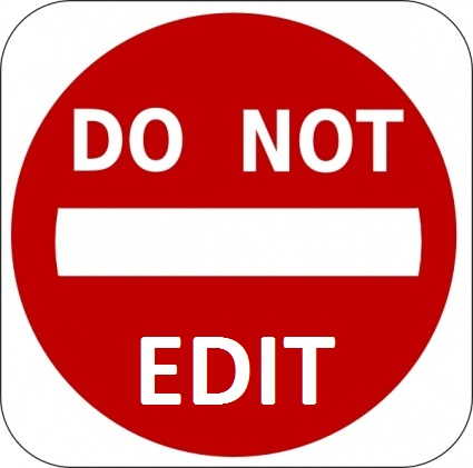 image stop sign clipart stop sign clip art 9 jpg xbox wiki rh xbox wikia com clip art stop sign with hand clip art stop sign fun