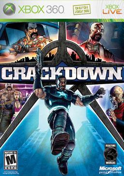 Crackdownfinalbox