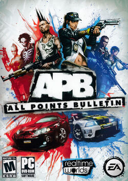 325027-apb-all-points-bulletin-windows-front-cover