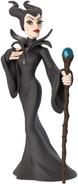 INFINITY Maleficent render