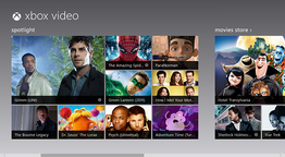 Xbox-Video-App-Receives-Last-Update-Before-the-Windows-8-1-Overhaul