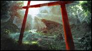 Naruto ROAN Gallery 07